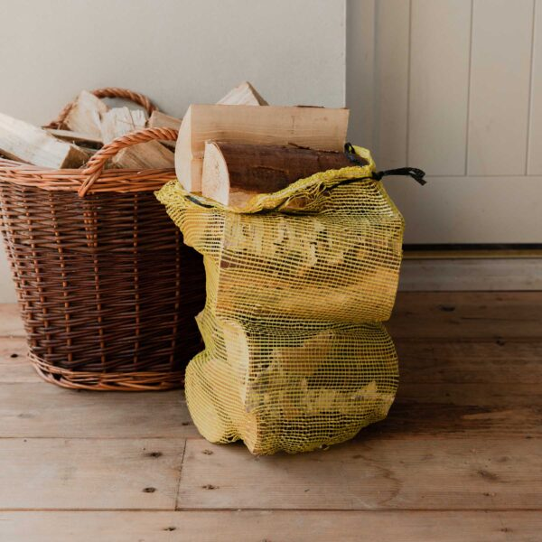 Kiln Dried Birch sold at baileys country store