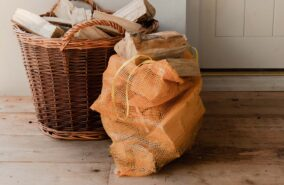 soft wood logs sold at baileys country store in penryn
