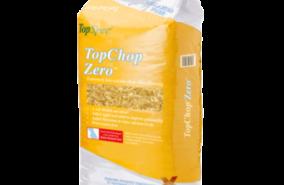 topspec topchop Zero - 12.5kg