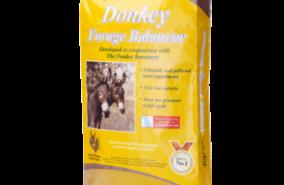 Topspec Donkey balancer 20kg