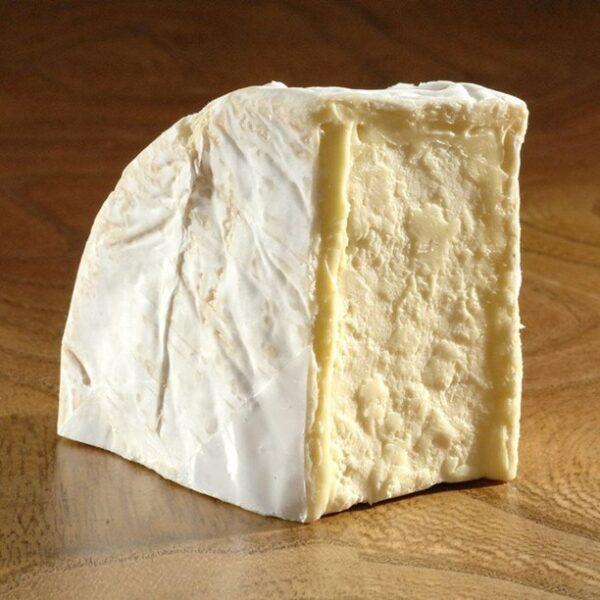 Trevarrian Cornish Brie