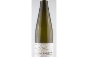Knightor valley cornish mena hweg white wine