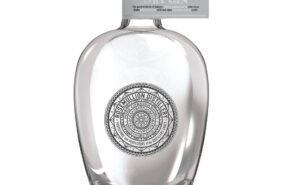Rsemullion Dry Gin