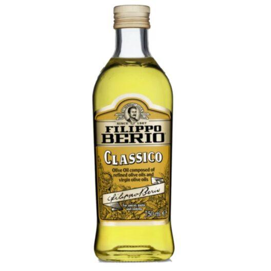 Filippo Berio Classico Olive Oil