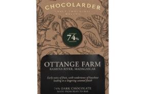 chocolarder ottange chocolate