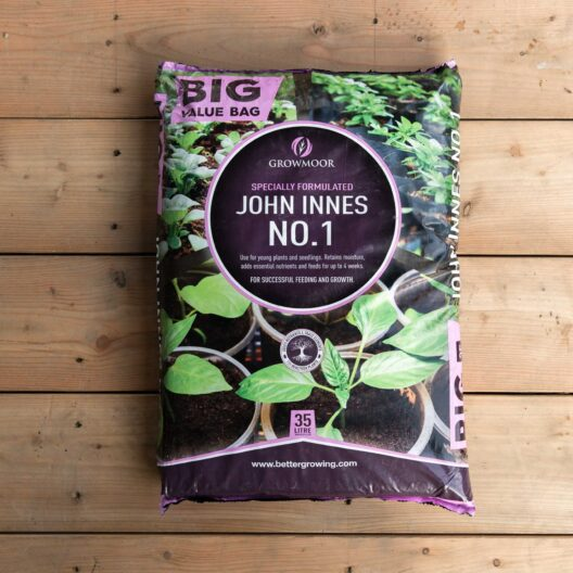 John innes no.1 sold at Baileys Country Store in penryn cornwall