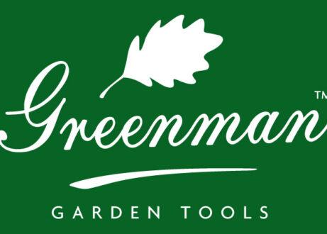 Greenman Garden Tools