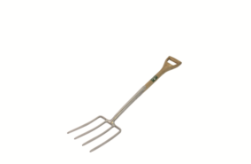 Greenman digging fork sold at baileys country store