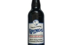 Spingo Special sold at baileys country store